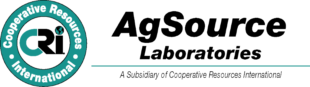 AgSourceLabs(nobackground)logo
